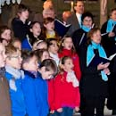 top-20121201-kinderchor.jpg