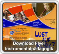 flyer_instrumental_download_kom.png