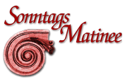 logo_sonntags-matinee_web-icon.png