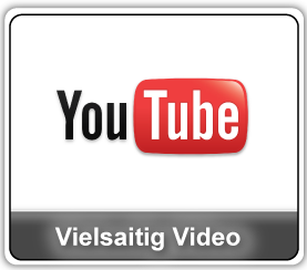 vielsaitig-video-youtube-modul.png